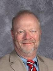 Jim Witt